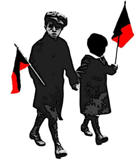 anarchist_syndicalist_children-sized2